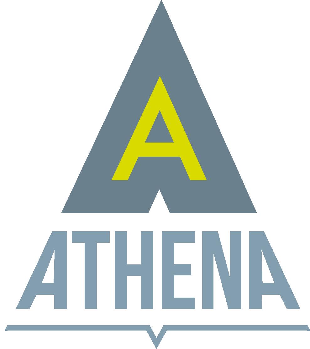 Athena Bebas.png